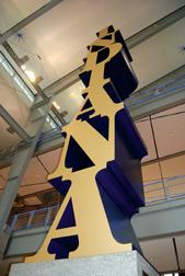 Indiana Obelisk