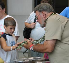 reptile_day_2005