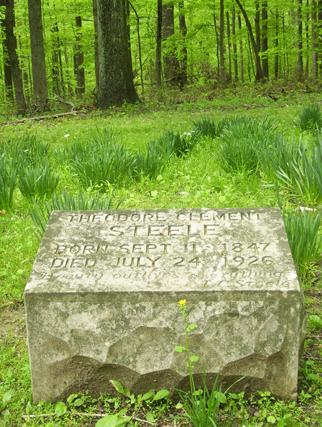 steele_gravestone