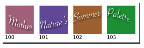 mother-nature's-summer-palette