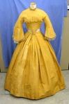 082211_wedding_dress_02