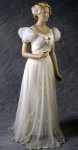 082211_wedding_dress_04
