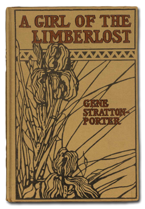girl_limberlost_book