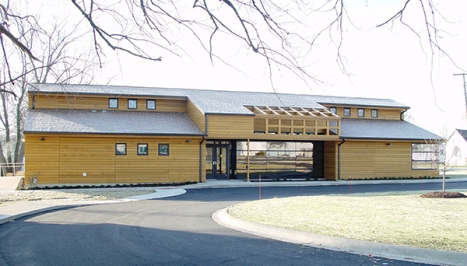visitor_center